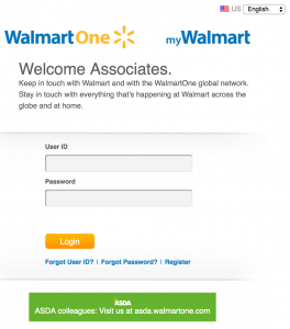 customer benefit package walmart Contact walmart customer service find walmart customer support, phone number, email address, customer care returns fax, 800 number, chat and walmart faq.
