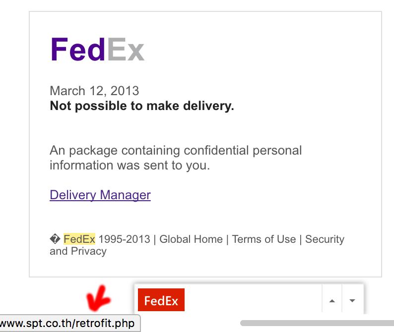 phishing_example